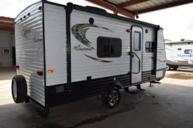 Travel Trailer Rentals Houston Texas 537 Rv Rentals Available Near South Houston Tx Rvmenu