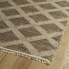 Best Prices For Area Rugs Low Priced Area Rugs Roselawnlutheran
