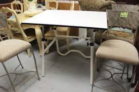 Hamilton Vr20 Drafting Table Drafting Table Kijiji In Ontario Buy Sell U0026 Save With