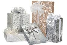 wholesale wrapping paper gift wrap paper nashville wraps