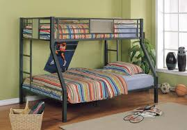 Futon Bunk Bed With Mattress Cheap Bunk Beds For Sale With Mattress Tags Affordable Bunk Beds