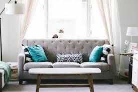 nyc home decor stores 7 nyc home decor stores for a stylish apartment tracy kaler s new