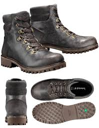 timberland wheelwright waterproof hiking boots maria luisa boutique
