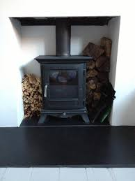 burn inside not outside woodburner logs resolved ask metafilter