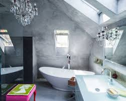 eclectic bathroom ideas 25 best eclectic bathroom ideas designs pictures ideas