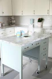 kitchen design alluring 8 foot long kitchen island diy kitchen