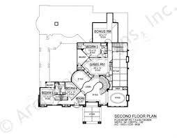 malmaison mansion house plans luxury house plans