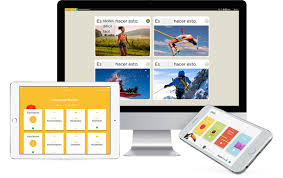 Rosetta Stone Help Desk K12 Rosetta Stone Language Solutions For Schools And Districts
