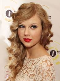 cute hairstyles for medium hairstyles for prom