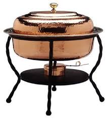 27 best stainless steel dutch oven images on pinterest stainless