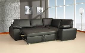 Scs Leather Corner Sofa by Leather Corner Sofas Fabric Corner Sofa Corner Sofa Corner Sofas
