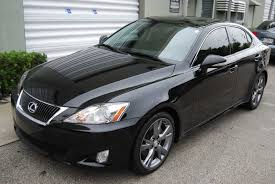 lexus is 250c lexus is250 for sale