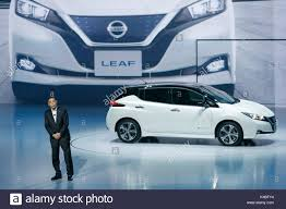 nissan japan headquarters hiroto stock photos u0026 hiroto stock images alamy