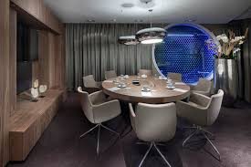boardroom design l kolenik eco chic design