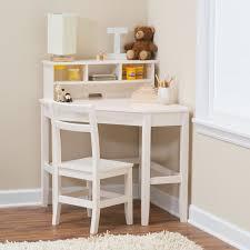 large corner desk bedroom design awesome white corner computer desk narrow
