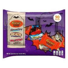 target black friday slickdeals halloween candy multipacks bogo 50 off plus 20 cartwheel at