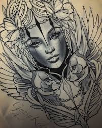 25 beautiful norse mythology tattoo ideas on pinterest