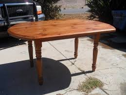 Reclaimed Wood Vanity Table Reclaimed Wood Vanity Table1 Home Design Ideas