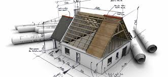 Marvelous Home Improvement Design H For Your Small Home - Home improvement design