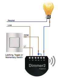 solved light switches in spain devices u0026 integrations