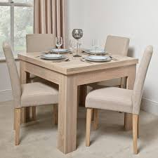 chair kitchen dining furniture walmart com table and chairs set