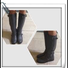 womens boots guess guess g by guess hertlez womens grey fashion boots from s