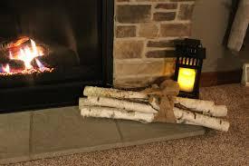 the best u0026 basics of fireplaces u2013 katie jane interiors