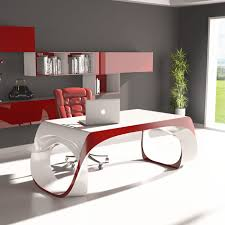 Designer Schreibtisch Exklusiver Designer Schreibtisch Chefmöbel Infinity
