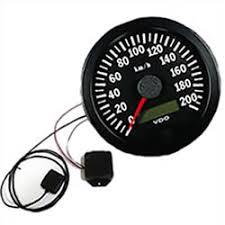 autometer gps speedometer wiring diagram efcaviation com
