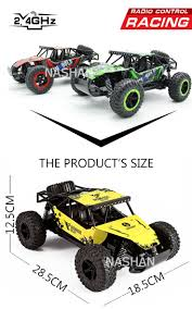 monster trucks nitro 2 hacked best 25 electric rc cars ideas on pinterest rc off road thomas