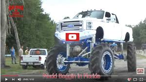 monsters truck videos iron horse mud ranch march youtube iron muddy monster truck videos