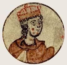 Henri II de Souabe