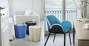 mobilier chambre hotel mobilier hotel design chr chambre terrasse hotellerie