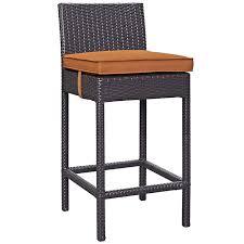patio bar stools near tempe az phoenix furniture outlet