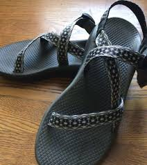 chacos black friday prime deal chacos 30 off passionate penny pincher