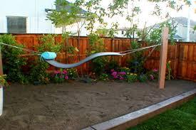 Diy Small Backyard Ideas How To Diy Backyard Landscaping Ideas To Increase Outdoor Home Value