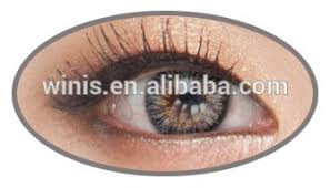 vassen ms type color korea soft color contact lenses wholesale
