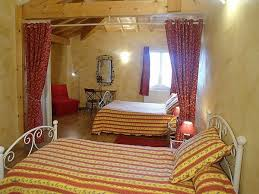 chambre d hotes 64 chambre luxury chambre d hote 64 chambre d hote 64 inspirational