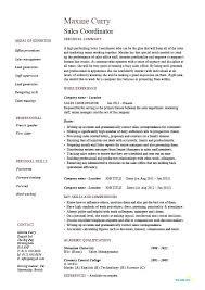 Caregiver Job Description Resume Senior Caregiver Resume Sample Caregiver Resume Sample Caregiver