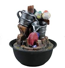 myntra home decor 100 home decor water fountains fountain for home decoration