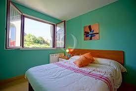 location chambre vacances le calme à la chambre d amour agence olaizola location