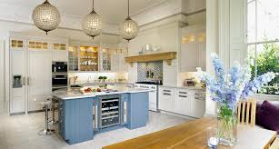 luxury bespoke kitchens new england collection mark wilkinson