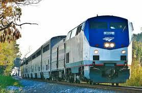 Amtrak Status Map by Sunset Limited Wikipedia