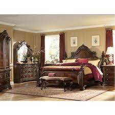 Mahogany Bedroom Furniture French Bedroom Furniture Sets Uk French Furniture Uk Buy French