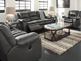 Grey Sofa Recliner Sofa Recliner Teal Navy Blue Reclining Sofa