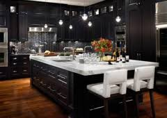 flooring kitchen cabinets 4 less las vegas nv 89102 yp com