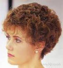 perm for over 50 short hair spiral perms for women over 50 wow com image results short