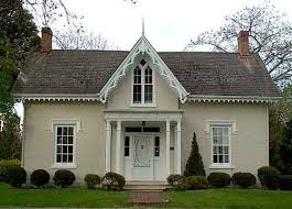 carpenter style house 38 best carpenter images on houses