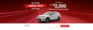 lexus of westport service specials toyota dealer cos cob ct new u0026 pre owned cars for sale near