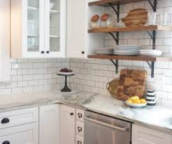 kitchen backsplash ideas with white cabinets white kitchen backsplash tag white kitchen cabinets with granite